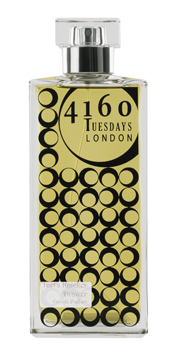 4160 Tuesdays - Tart's Knicker Drawer (EdP) 100ml